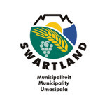 Swartland Municipality